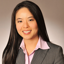Jeanne Kuo Riggins